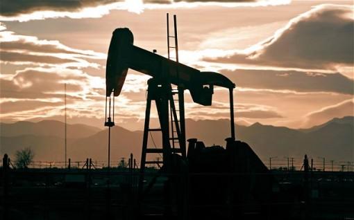 fracking- 14